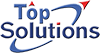 topsolutions-small2